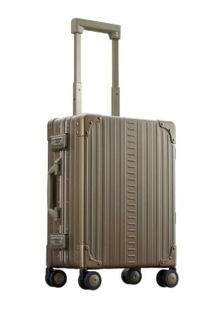 International Carry-On Luggage19 in carry on luggage for airplanes