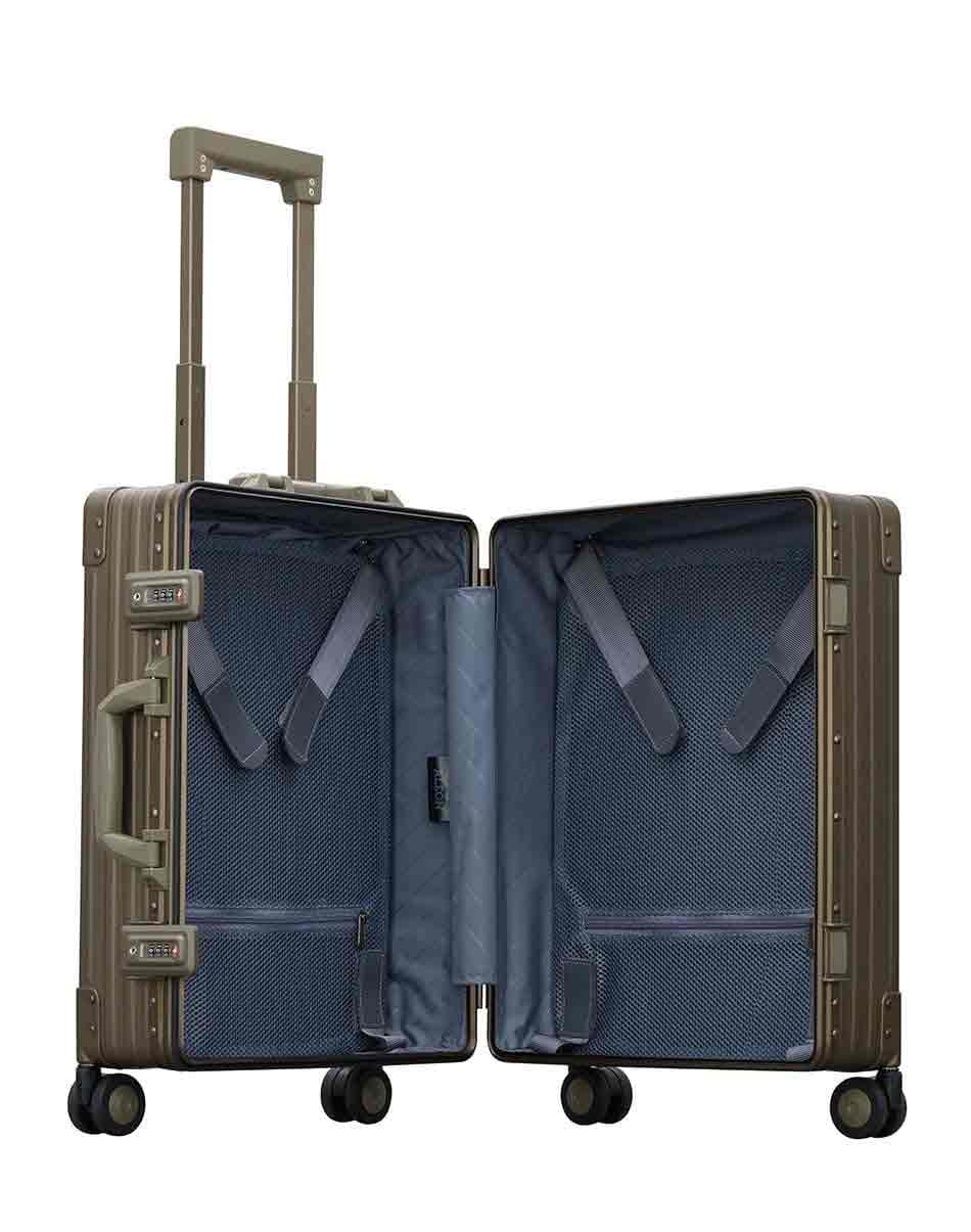2155-CH-open-classic-carry-on-luggage-in-bronze