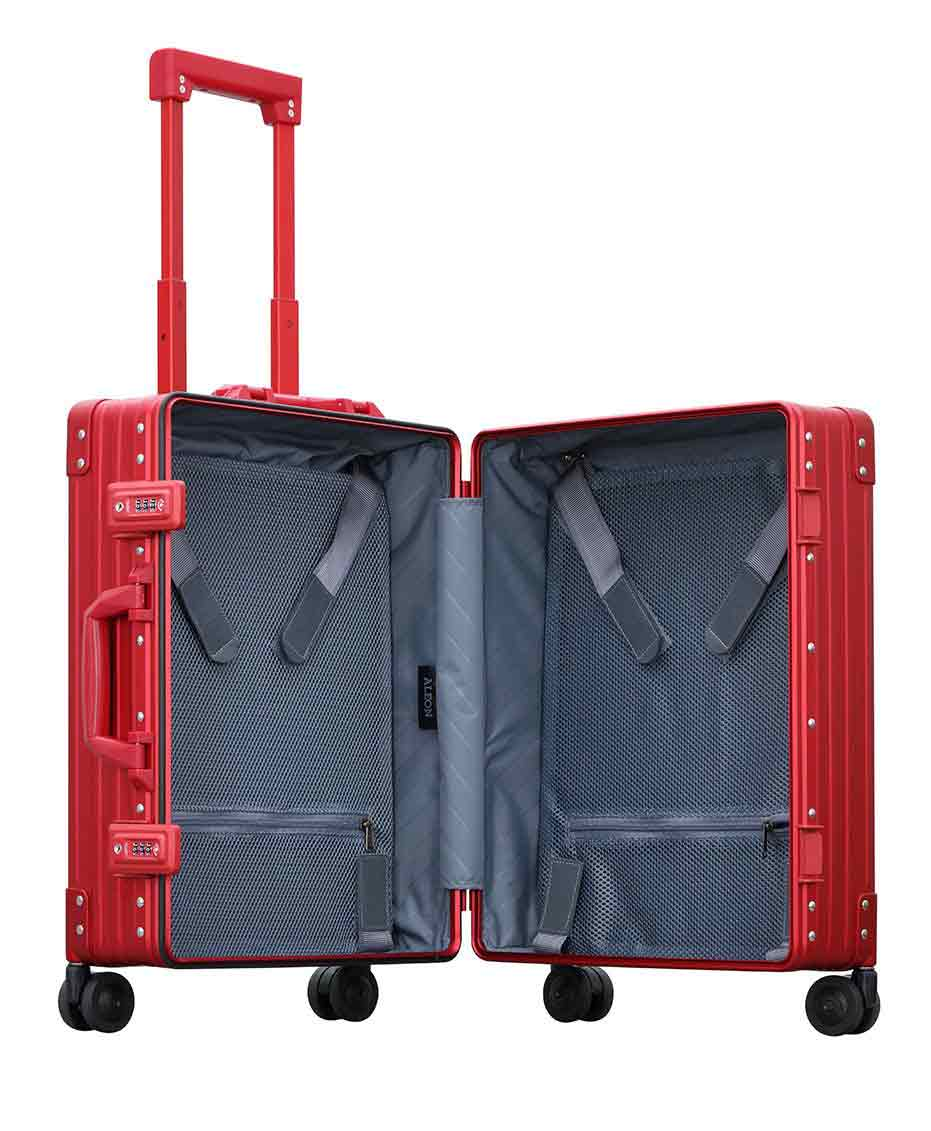 2155-RU-open-calssic-carry-on-luggage