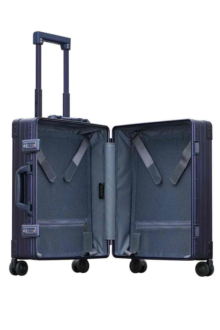2155-SA-open-classic-carry-on-luggace-in-blue