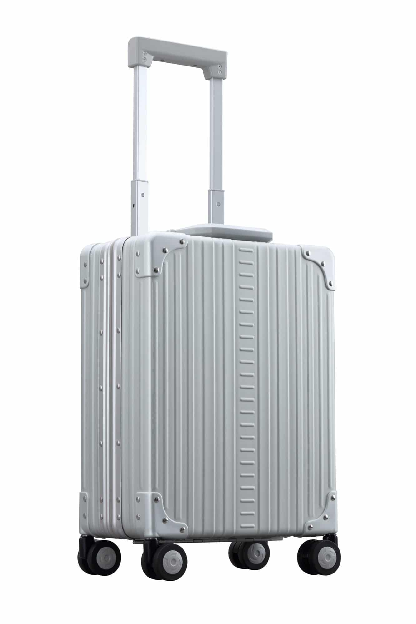 Vertical Business Carry-On