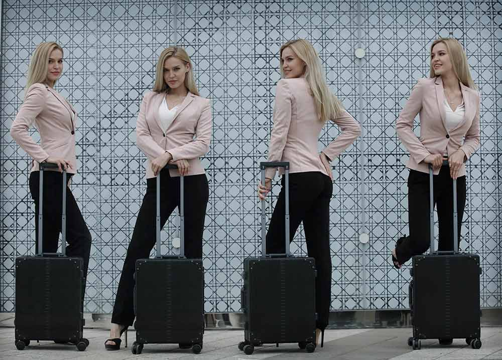 The-best-carryon-luggage-2021