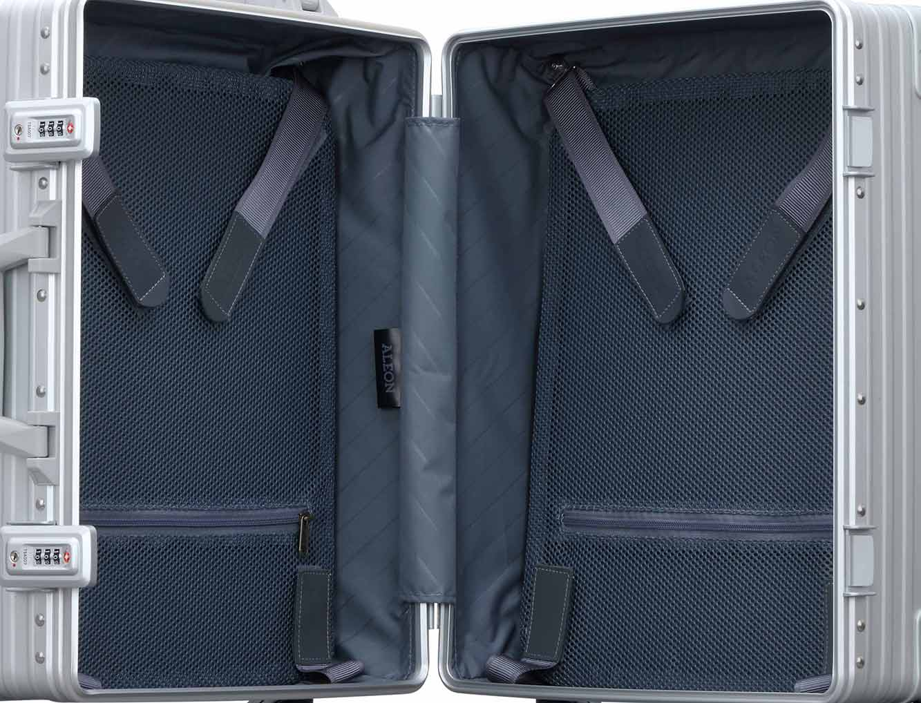 carry-on-with-compression-boards