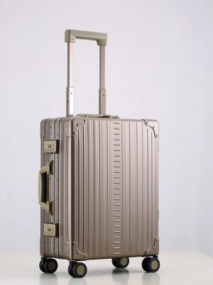 aluminum-international-carry-on-in-Bronze-and-21-inches-in-height