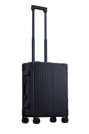 aluminum-international-carry-on-in-black-and-21-inches-in-height