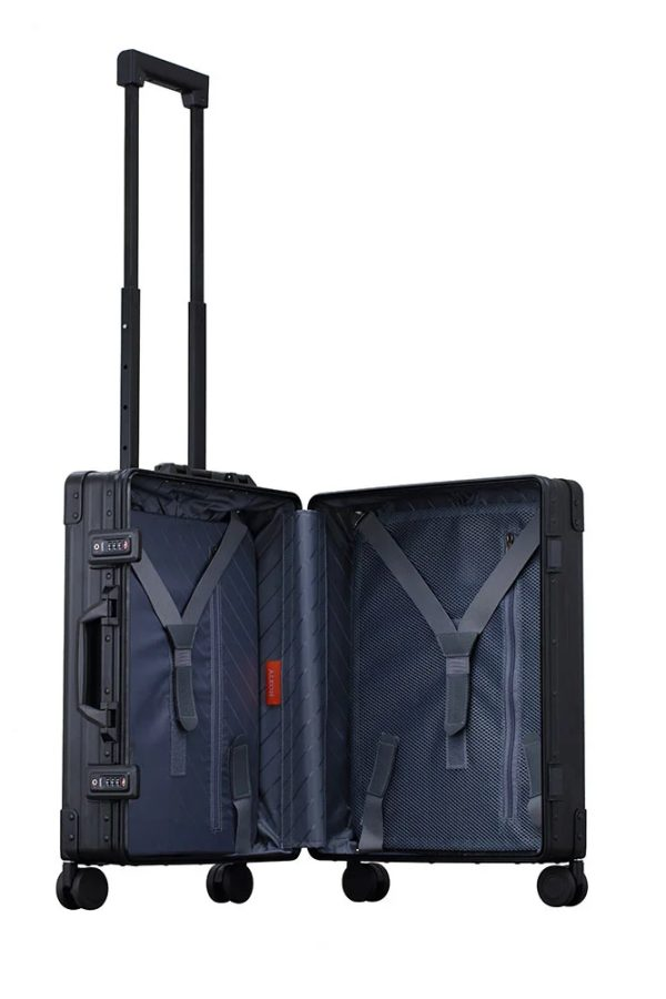 international-carry-on-luggage-front-with-tsa-locks-size-21-inches-in-black