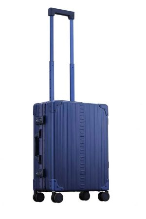 international-carry-on-luggage-front-with-tsa-locks-size-21-inches-in-blue