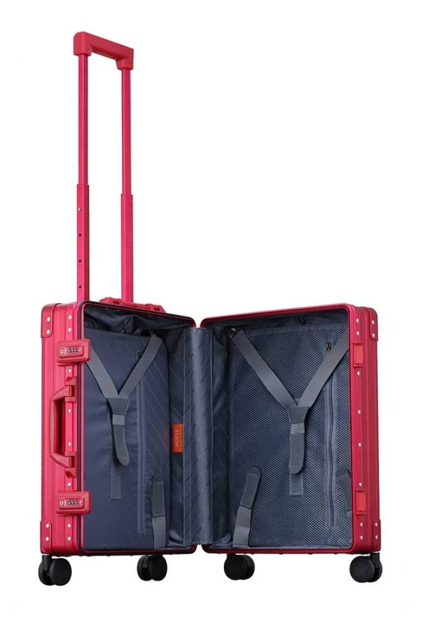 international-carry-on-luggage-front-with-tsa-locks-size-21-inches-in-red