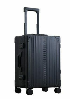 2128-shirt-and-pant-packer-suitcase-in-black-21-inches-trunk-style