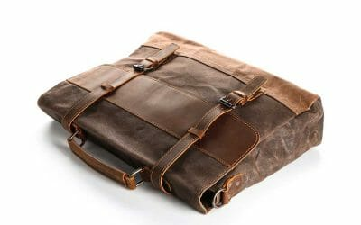 Are Briefcases Outdated? What is Trending Now?